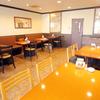 こだわりカフェ&キッチン cha-cha - メイン写真:
