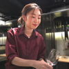 焼肉酒家 李苑 - メイン写真: