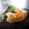 ANAクラウンプラザホテル広島 日本料理 雲海 - メイン写真: