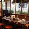 タイ屋台 ラオラオ - メイン写真: