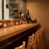 食楽厨房 あんばい - メイン写真: