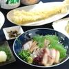 White Room Udon-Ya - メイン写真: