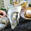 小田原さかなセンター - 料理写真: