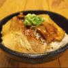 麺屋 ZOE - メイン写真: