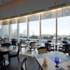 下町 DINING & CAFE THE sea - メイン写真: