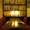 トラットリア&カフェ プリモ - メイン写真:
