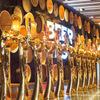 Beer&BBQ - メイン写真: