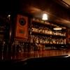 BAR CIELO - 内観写真:3F オーセンティックバー