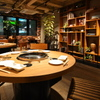 焼肉Garden MISAWA - メイン写真: