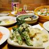 酒と飯のひら井 - メイン写真:
