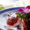 中国料理 龍鱗 - メイン写真: