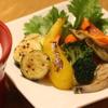 my cafe - メイン写真:
