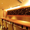 料理屋 錦三山車楼 - メイン写真:
