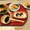 なごみ処 八咲 - 料理写真:お子様セット