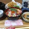 鶴 - メイン写真:
