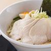 麺屋 和人 - メイン写真: