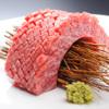 仙台牛一頭買い焼肉 明月苑 - メイン写真: