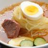 仙台牛一頭買い焼肉 明月苑 - 料理写真:2日間かけてダシをとってじっくりコトコト煮込んだあっさりスープ。