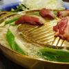 天満鴨バル ねぎま - 料理写真: