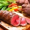 肉バル COMPLETE - メイン写真: