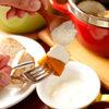 レストラン マルタ - 料理写真: