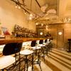 Cafe & Bar Switch - メイン写真: