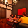 チーズ家 Quelle - メイン写真: