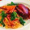 海鮮イタリアン食堂 FISH HOUSE MARIO BOCCA - メイン写真: