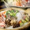 九州料理 薩摩太鼓 - メイン写真: