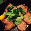 イノカシラキッチン - 料理写真: