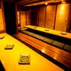 東京十色 - メイン写真: