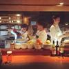 Kitchen Bar でん - メイン写真: