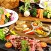 肉バル グランデ - メイン写真: