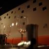 燕三条イタリアンBit - 内観写真: