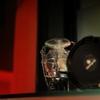 燕三条イタリアンBit - メイン写真: