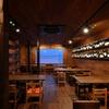 普段着ワイン酒場GETABAKI - メイン写真: