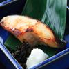 海遊山楽 ゆう - 料理写真: