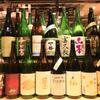 板前バル - ドリンク写真:全国の地酒が勢ぞろい