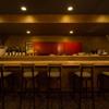 餃子とワイン 果皮と餡 - メイン写真: