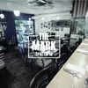 THE MARK trattoria - メイン写真: