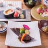 季節料理 あま乃 - 料理写真: