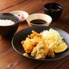 黒姫鶏舎 - 料理写真: