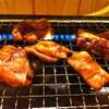 焼肉 くまちゃん - 料理写真:
