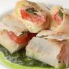 ino - 料理写真:ino ◆オーナーシェフの創作料理をお楽しみ下さい◆