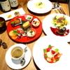 たまな食堂 - メイン写真: