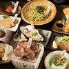 47都道府県の日本酒勢揃い 夢酒 - メイン写真: