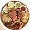 肉バル アンカーグラウンド - メイン写真: