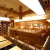 大衆酒場 北海道ながまれ 外苑前 - メイン写真: