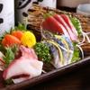 日本酒と鮮魚居酒屋 囲炉裏 - メイン写真: