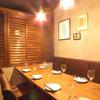 炭火焼dining おかげ家 - メイン写真: